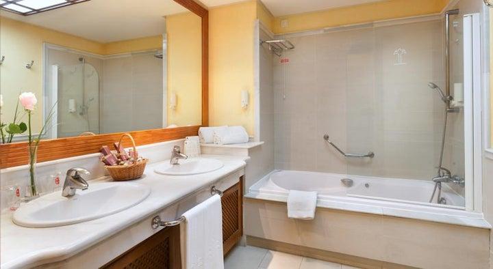 Costa Adeje Gran Hotel Image 7