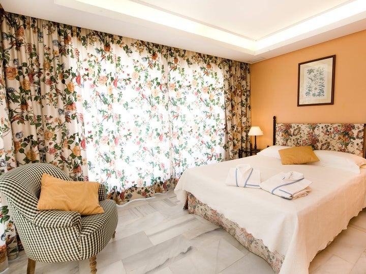 Monarque Sultan Aparthotel Image 3