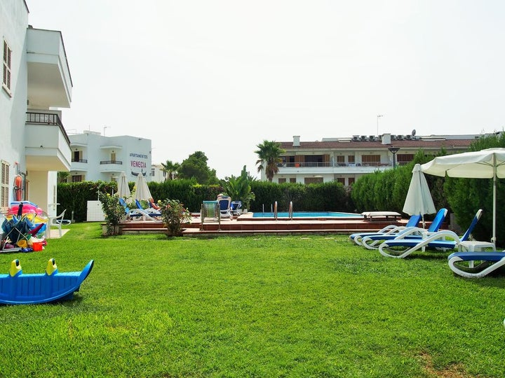 Venecia Apartments Image 26