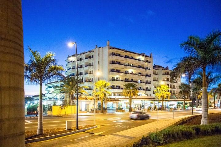 Oroblanco Apartments Image 8