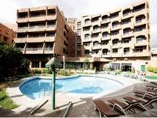 Agdal Hotel