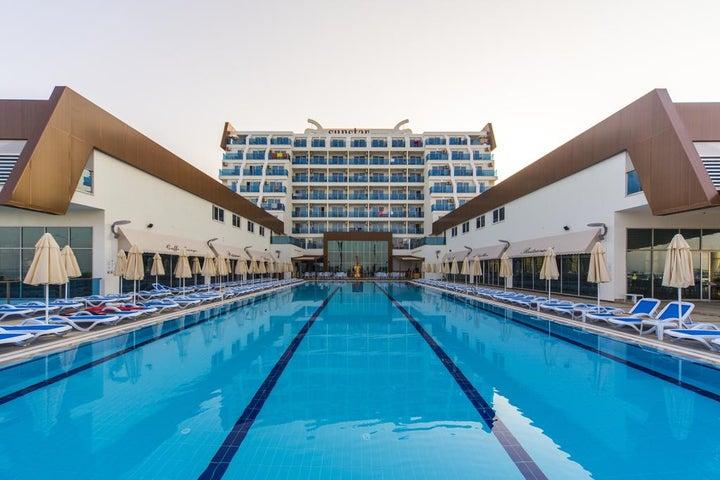 Sun Star Resort Image 28