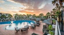 Stella Palace Resort
