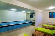 Trefon Hotel Apartments