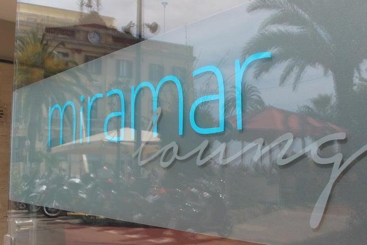 Miramar Image 41