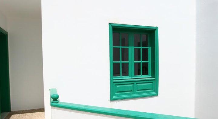 Nazaret Apartments Image 20