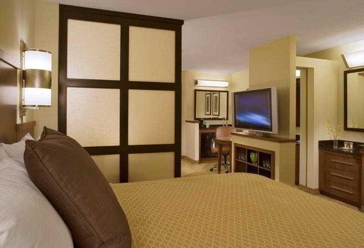 Hyatt Place Orlando Convention CNTR Image 45