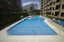 Ronda 4 Apartments
