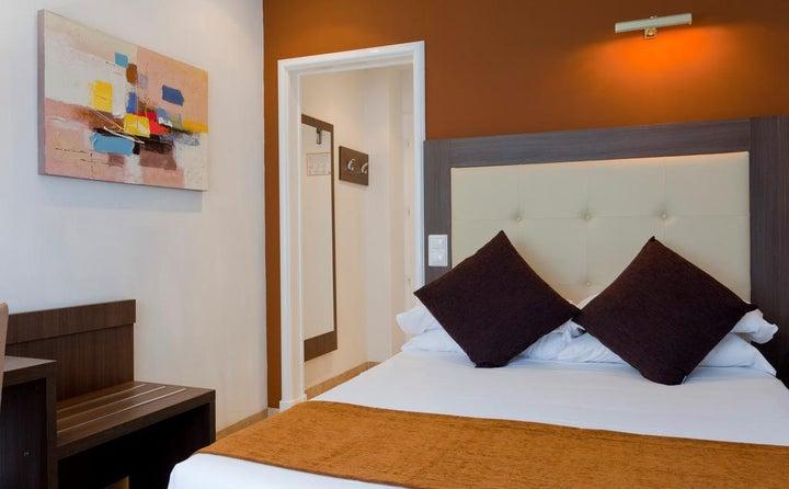 Gran Hotel Delfin Image 30