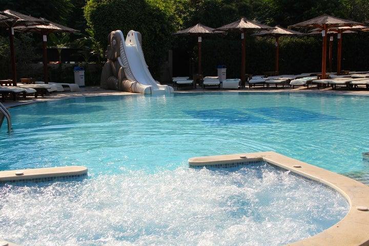 Peridis Family Resort Image 8