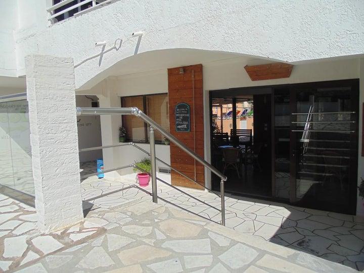 Family House Studios Image 17