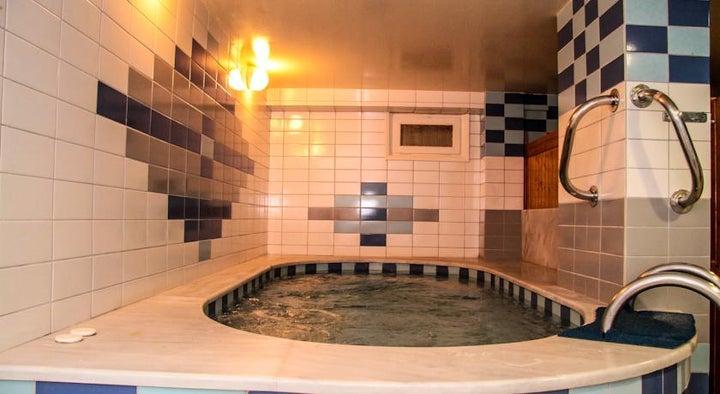 Club Lyda Hotel Image 15