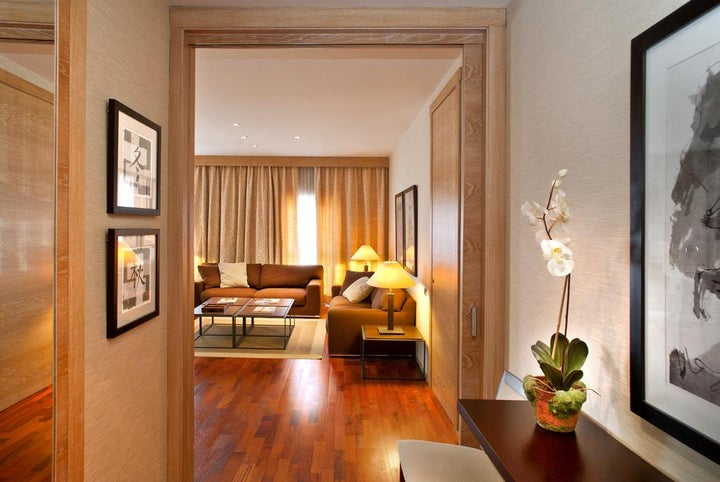 Sh Valencia Palace Image 27