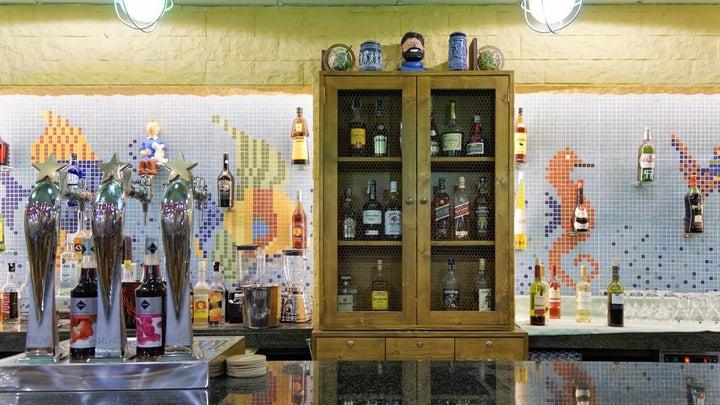 Riosol Hotel Image 25