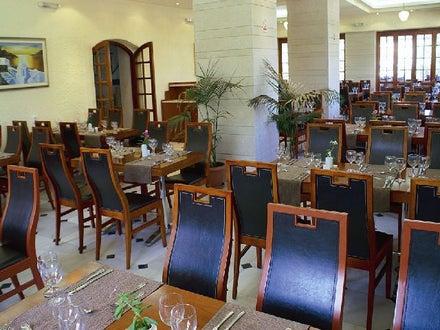 smartline Kyknos Beach Hotel & Bungalows Image 8