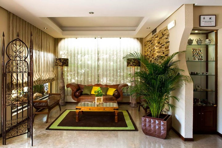 Casablanca Inn Image 10