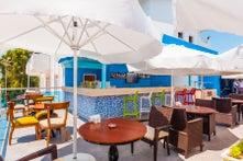 Side Su Hotel