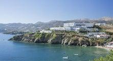 Peninsula Resort and Spa