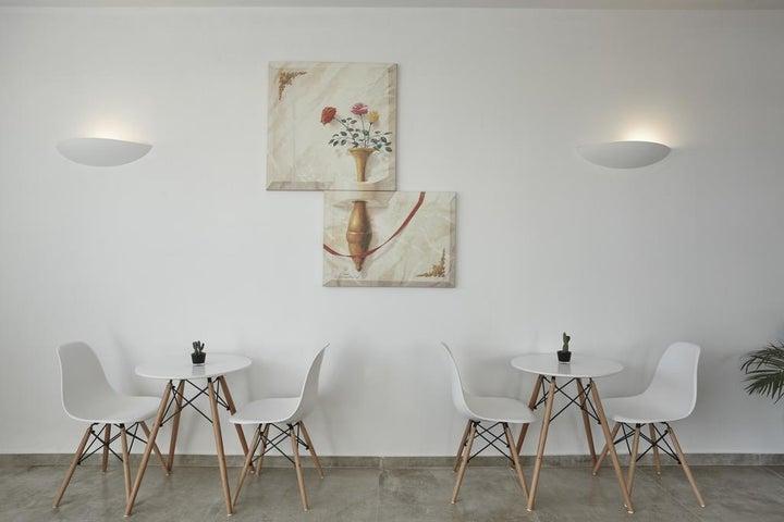 Aliter Suites Image 8
