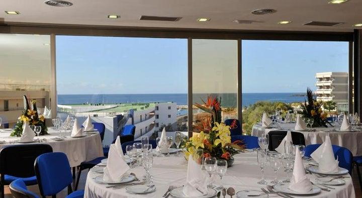 Aguamarina Golf Apartments Image 6