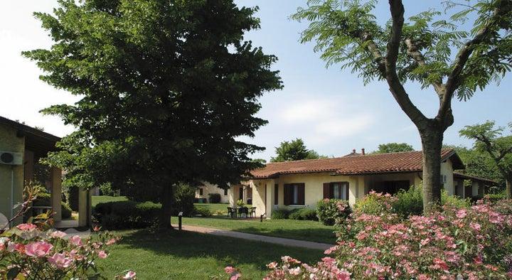 The Garda Village Image 2