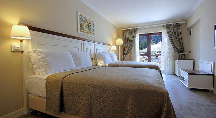 Dalyan Resort Image 12