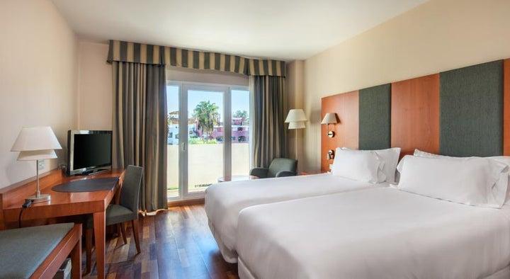 Nh Marbella Image 4