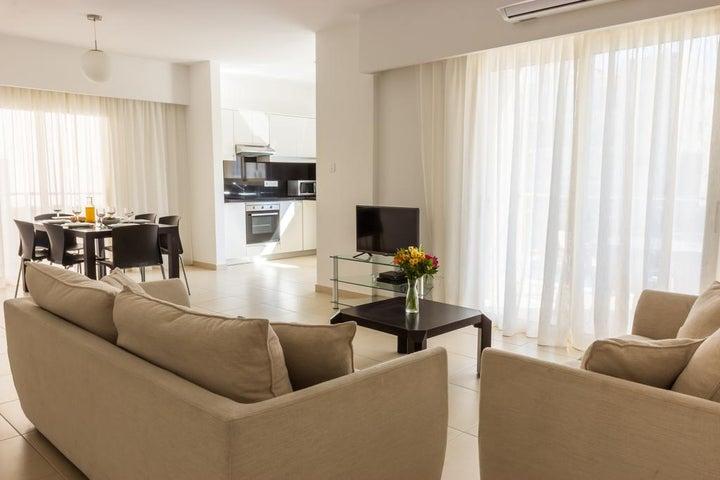 Elysia Park Luxury Holiday Residences Image 31