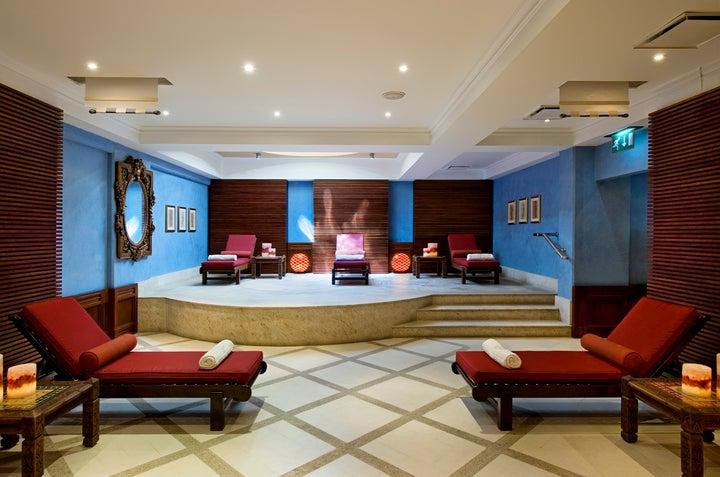Elysium Resort Hotel Image 13