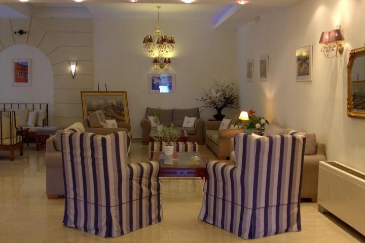 Art Hotel Debono Image 20