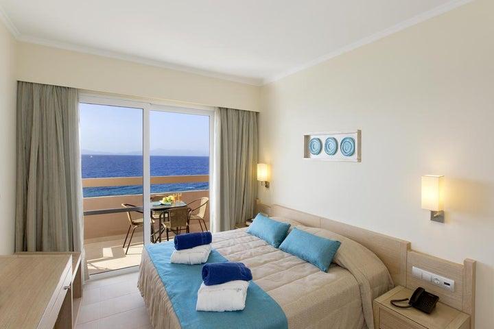 Sun Beach Resort Image 13