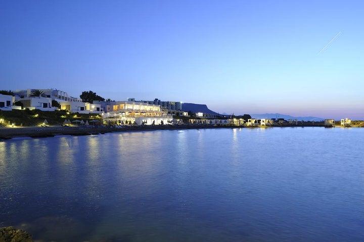 Knossos Beach Bungalows & Suites Image 39