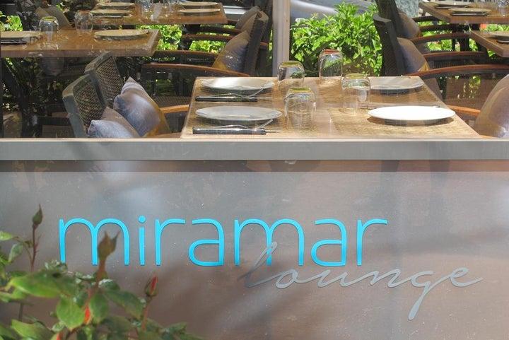 Miramar Image 34
