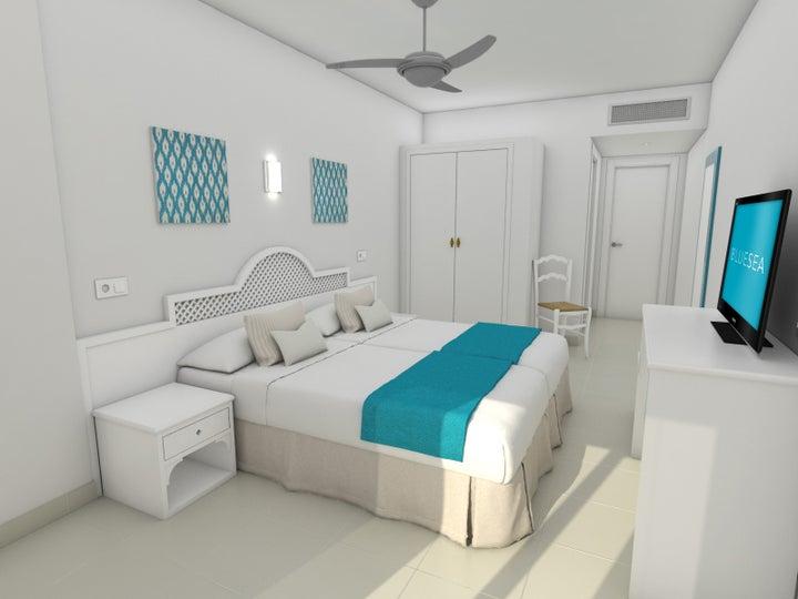 Blue Sea Costa Verde Hotel Image 3