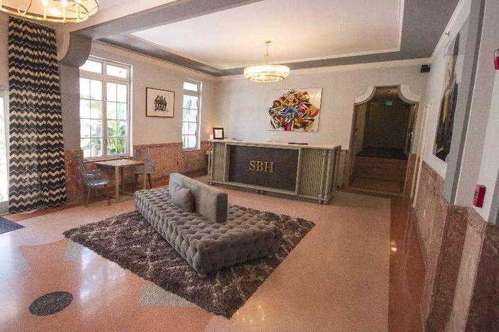 SBH South Beach Hotel Image 12