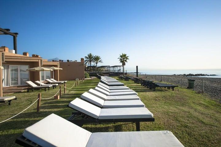 Guadalmina Spa Golf Resort Image 17