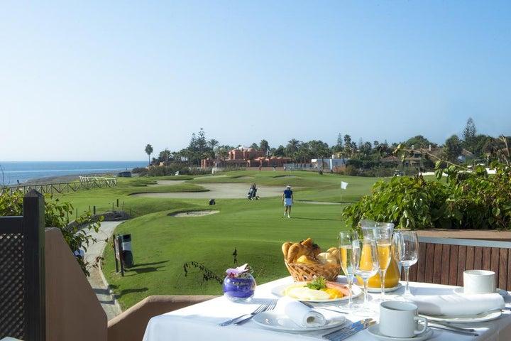 Guadalmina Spa Golf Resort Image 23