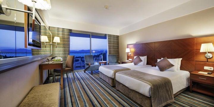 Pine Bay Holiday Resort Image 3