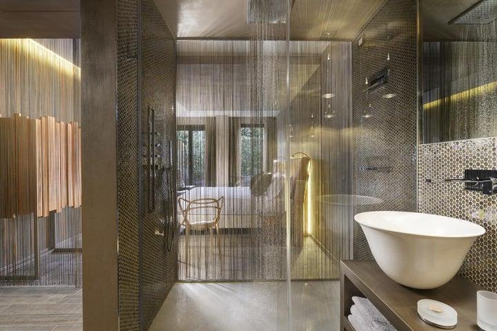 Milan Suite Hotel Image 9