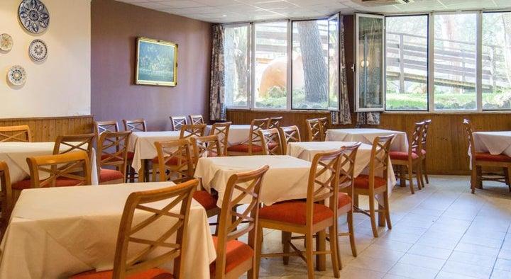 Blue Sea Costa Verde Hotel Image 22