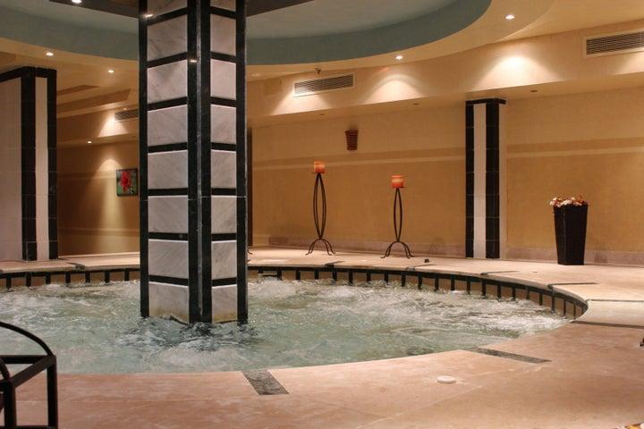 Mirage Aqua Park Hotel & Spa Image 17