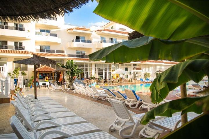Oroblanco Apartments Image 29