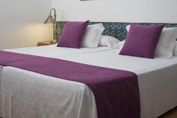 Puerto De La Cruz Hotel Image 13