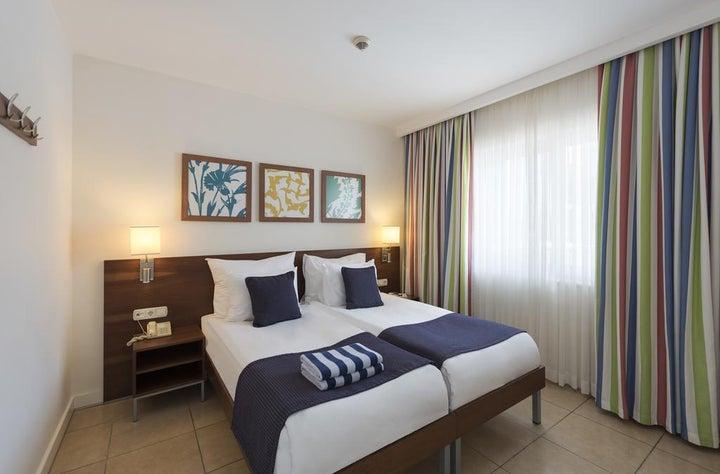 Barut B Suites Hotel Image 24