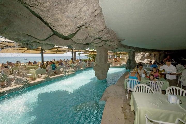 Crystal Sunrise Queen Luxury Resort Spa Image 14