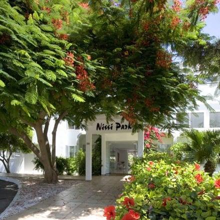 Nissi Park Image 3