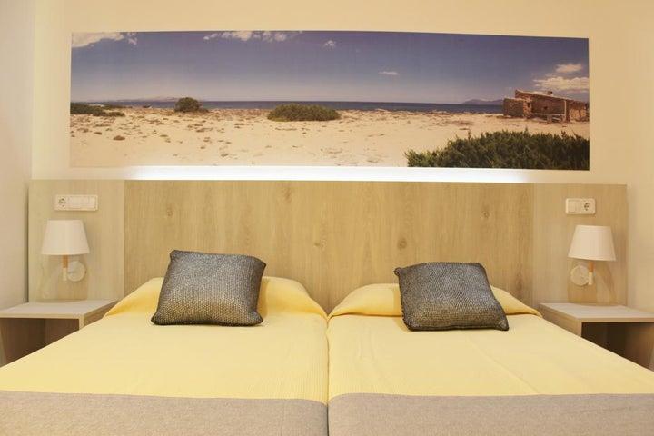Venecia Apartments Image 20