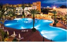 Atlantic Palace Agadir Golf Thalasso & Casino Ressort