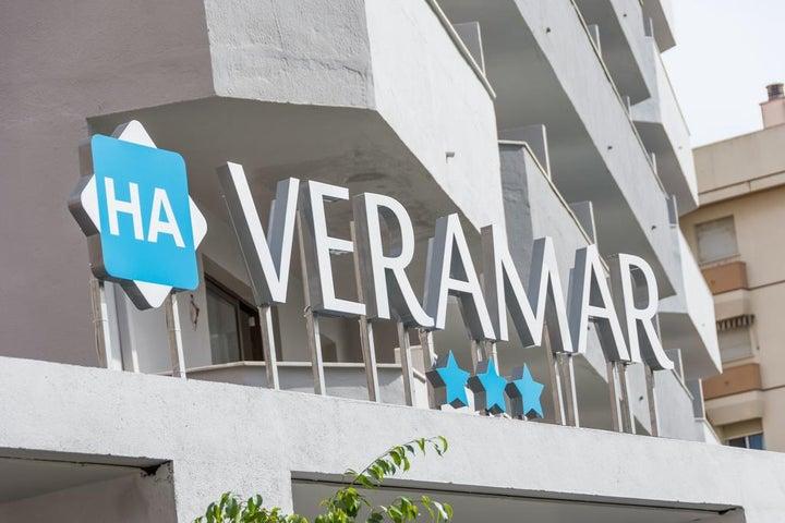 Apartments Veramar Image 32
