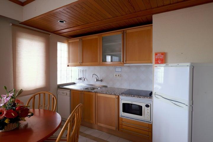 Muthu Oura Praia Hotel Apartments Image 8